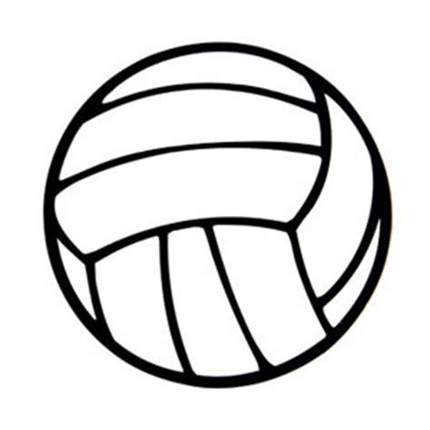 Basketball vs Volleyball - Sample Essays