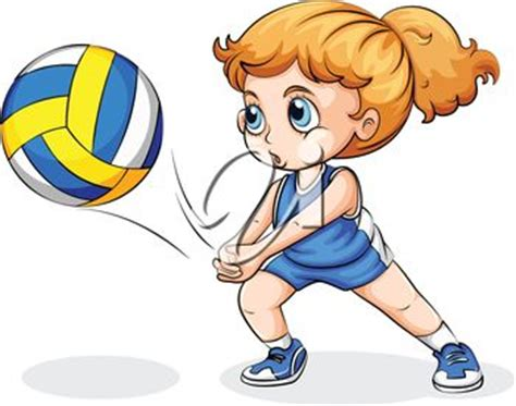 Volleyball essay - How to Compose a Perfect Essay: Finest