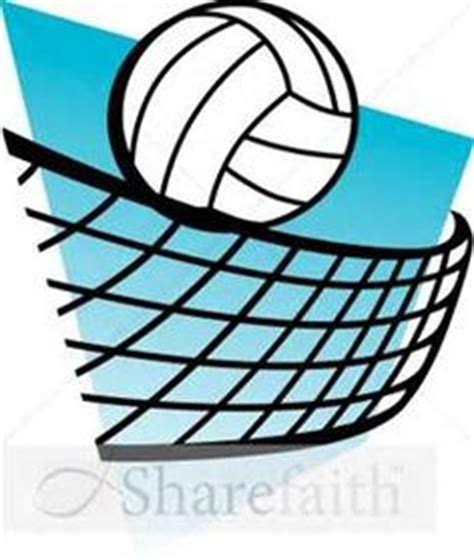History Of Volleyball Essay Example for Free